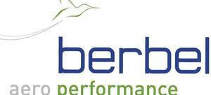 Logo berbel aero performance