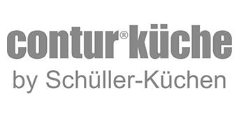 Logo Contur Küche