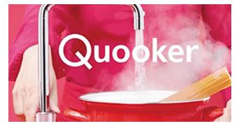 Logo Quooker