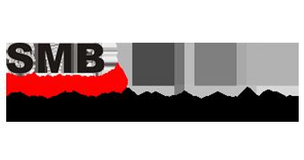 Logo SMB Fachhandelskonzepte