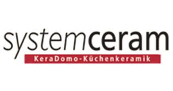 Logo systemceram
