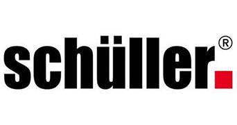 Schueller